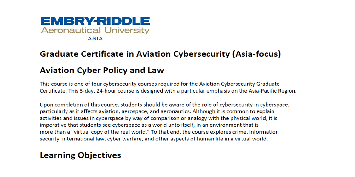 Aviation-Cyber-Policy-and-Law