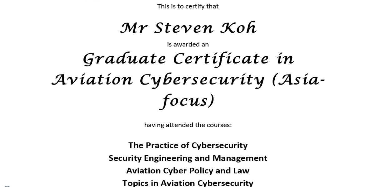 Graduate-Certificate-in-Aviation-Cybersecurity-Asia-focus-LPAEA
