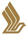 SIAEP_Logo