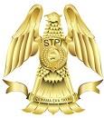 STPI-logo130h