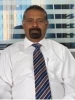 Mr-Sarath-Wijemanna